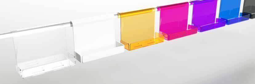 Accessori Bagno Plexiglass Petrozzi (225)