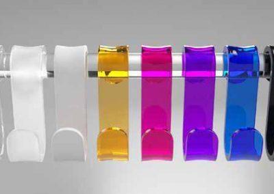 Accessori Bagno Plexiglass Petrozzi (227)