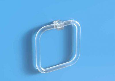 Accessori Bagno Plexiglass Petrozzi (27)