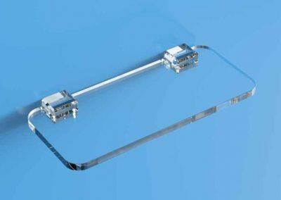 Accessori Bagno Plexiglass Petrozzi (28)