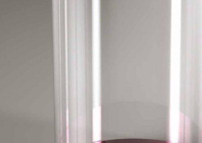Accessori Bagno Plexiglass Petrozzi (292)