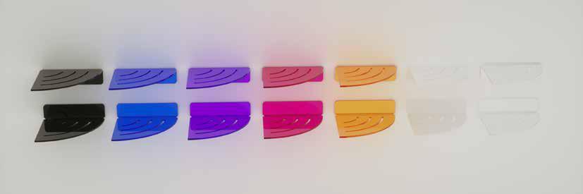Accessori Bagno Plexiglass Petrozzi (3)