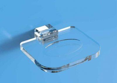 Accessori Bagno Plexiglass Petrozzi (30)