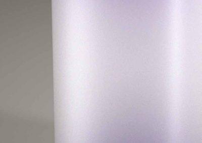 Accessori Bagno Plexiglass Petrozzi (301)