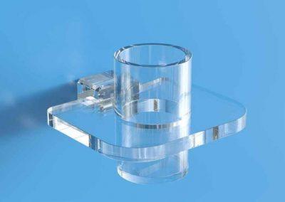 Accessori Bagno Plexiglass Petrozzi (31)