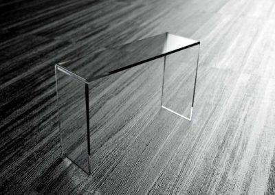 Accessori Bagno Plexiglass Petrozzi (319)