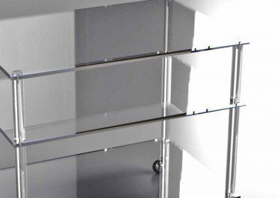 Accessori Bagno Plexiglass Petrozzi (336)