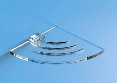 Accessori Bagno Plexiglass Petrozzi (34)