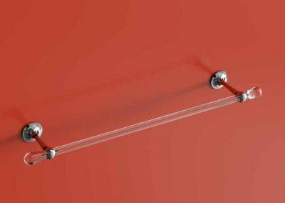 Accessori Bagno Plexiglass Petrozzi (35)