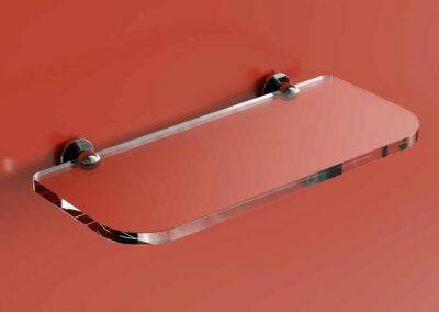 Accessori Bagno Plexiglass Petrozzi (37)