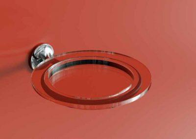 Accessori Bagno Plexiglass Petrozzi (39)