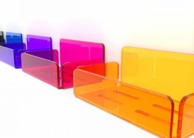 Accessori Bagno Plexiglass Petrozzi (4)