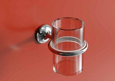 Accessori Bagno Plexiglass Petrozzi (40)