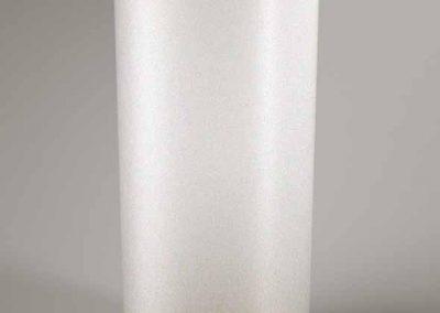 Accessori Bagno Plexiglass Petrozzi (406)