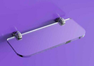 Accessori Bagno Plexiglass Petrozzi (44)