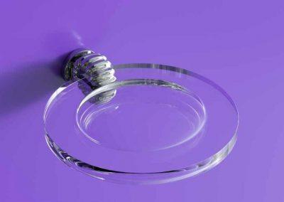Accessori Bagno Plexiglass Petrozzi (46)