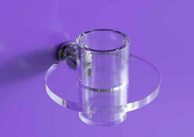 Accessori Bagno Plexiglass Petrozzi (47)