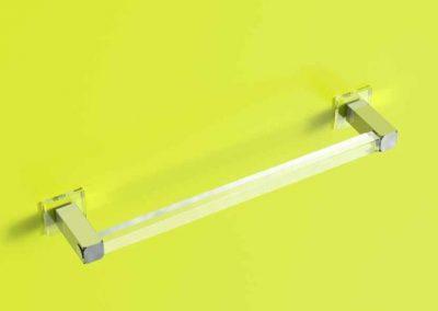 Accessori Bagno Plexiglass Petrozzi (49)