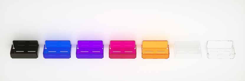Accessori Bagno Plexiglass Petrozzi (5)
