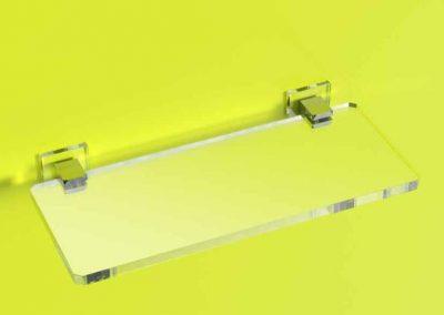 Accessori Bagno Plexiglass Petrozzi (50)