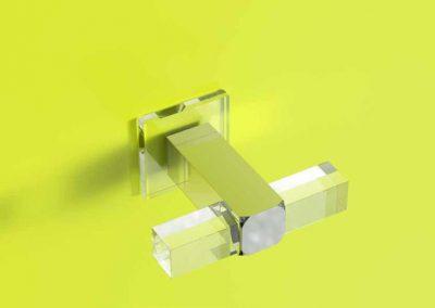 Accessori Bagno Plexiglass Petrozzi (51)