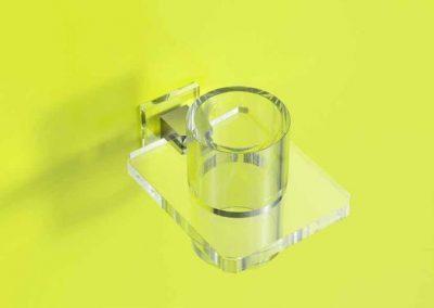 Accessori Bagno Plexiglass Petrozzi (53)