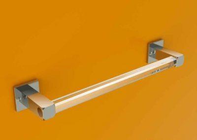 Accessori Bagno Plexiglass Petrozzi (55)