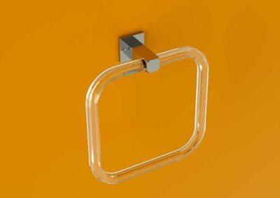 Accessori Bagno Plexiglass Petrozzi (56)