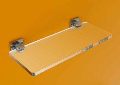 Accessori Bagno Plexiglass Petrozzi (57)