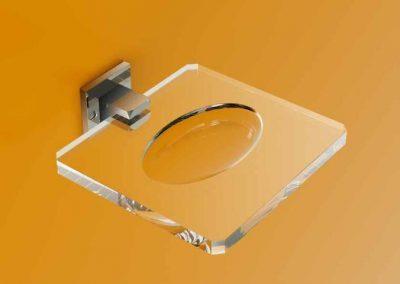 Accessori Bagno Plexiglass Petrozzi (59)