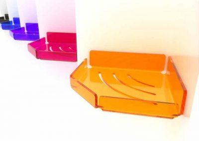 Accessori Bagno Plexiglass Petrozzi (6)