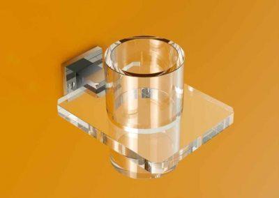 Accessori Bagno Plexiglass Petrozzi (60)