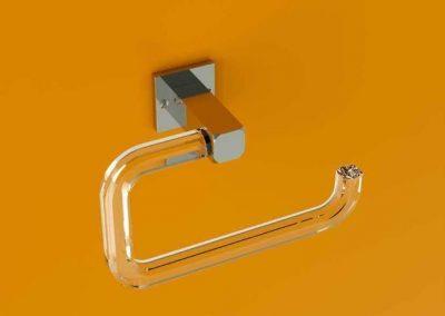 Accessori Bagno Plexiglass Petrozzi (61)