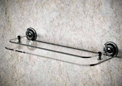 Accessori Bagno Plexiglass Petrozzi (63)