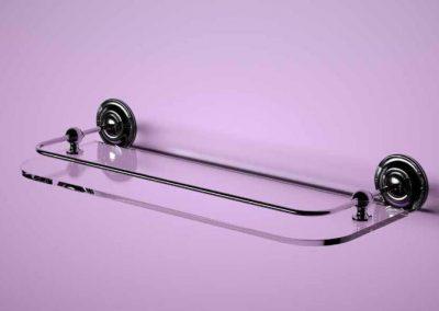 Accessori Bagno Plexiglass Petrozzi (64)
