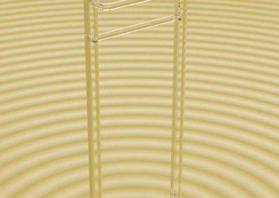 Accessori Bagno Plexiglass Petrozzi (70)