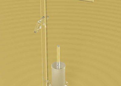 Accessori Bagno Plexiglass Petrozzi (72)