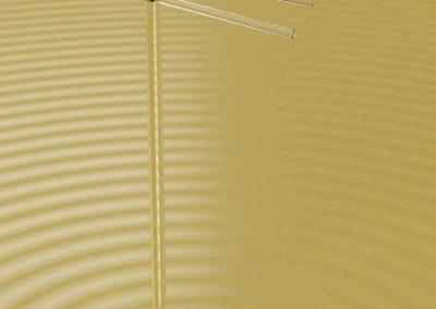 Accessori Bagno Plexiglass Petrozzi (75)