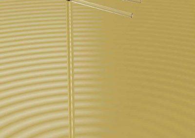 Accessori Bagno Plexiglass Petrozzi (78)