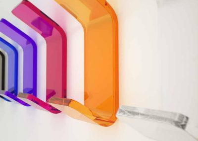 Accessori Bagno Plexiglass Petrozzi (8)