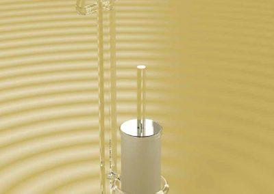 Accessori Bagno Plexiglass Petrozzi (82)