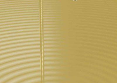 Accessori Bagno Plexiglass Petrozzi (84)