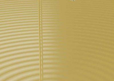 Accessori Bagno Plexiglass Petrozzi (86)
