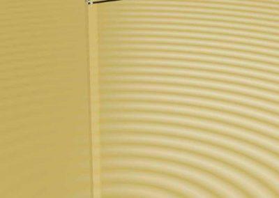 Accessori Bagno Plexiglass Petrozzi (87)