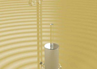 Accessori Bagno Plexiglass Petrozzi (90)