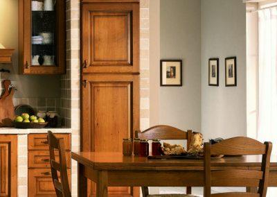 Cucina Aline Mobilegno (13)