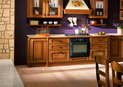Cucina Aline Mobilegno (2)
