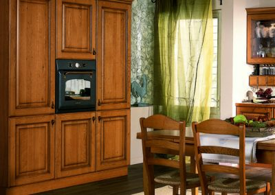 Cucina Aline Mobilegno (21)