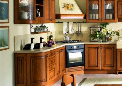 Cucina Aline Mobilegno (25)