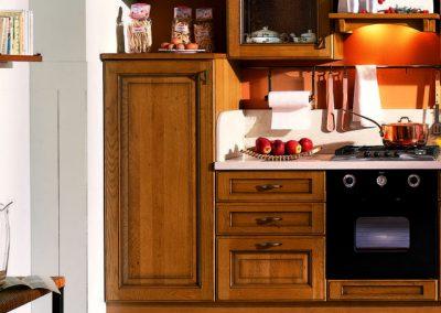 Cucina Aline Mobilegno (31)